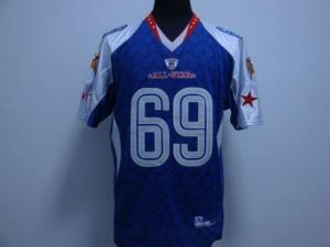China Wholesale NFL Jerseys,  China nfl jerseys,  Discount NFL Jerseysgreen bay packers nfl nfl jersey sizes nfl dog sweaters tee shirt nfl on www.lvfashionworld.com on sale
