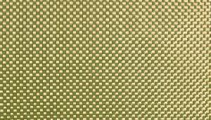 China Aramid Fiber Fabric for Weapon on sale
