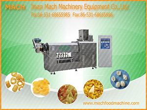 China 2014 the lastest Single screw extruder manufacturer on sale