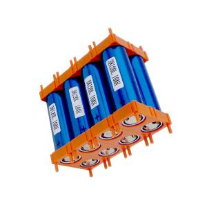 China lifepo4 battery cells headway 38120 10ah 3.2v on sale