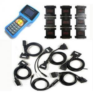 China ALK T300 key programmer T300 T-code Spanish T300 V13.8 on sale