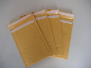 China High quality jewelry packing pink padded bubble shipping envelopes on sale