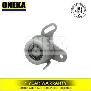 ONEKA]Korean auto parts belt tensioner pulley 24410-26000
