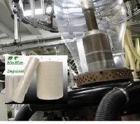China Biodegradable film,  Bio-film,  Bio-Bags,  PLA film,  Biodegradable products manufacturer on sale
