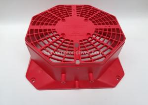 China A290-1408-X501 A90L-0001-0516#R0548 Servo Cooling Fan Cover A2901408X501 for A90L00010516#R0548 on sale