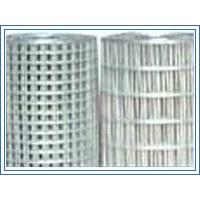 China Stainless Welded Mesh on sale