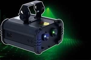 China Customizable dj equipment RGV DMX laser show stage party Twinkling lights / light on sale