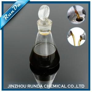 China RD3135A factory wholesale designs oil lubricants additive packages engine anti rust lubricant on sale