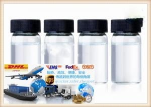 China Colourless Liquid Sex Enhancing Drugs Gamma - Butyrolactone Pharmaceutical Raw Material CAS 96-48-0 on sale