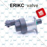 ERIKC common rail measuring instrument 0928400654 and 0928 400  654 Metering unit 0 928 400  654 for OPEL ASTRA 1.7 CD