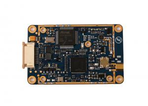 China High performance R2000 UHF long range wireless oem rfid reader module on sale