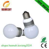 low price Opple E27  led bulb lights distributor