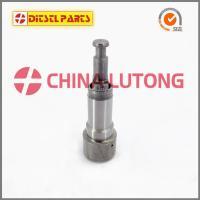 Diesel Injection Pump Element/Plunger A Type 131152-2220/A148 for Nissan VE Pump Parts Supplier