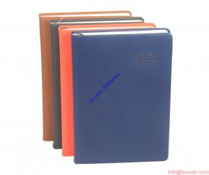China Wholesale Stationery Supplier High Quality Coloring Notebook Set on sale