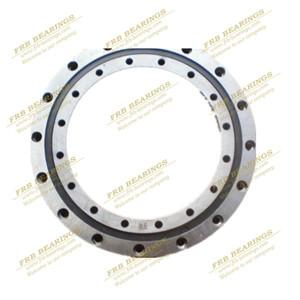 China CRB50040 Crossed Roller Bearings for hobbing machine on sale