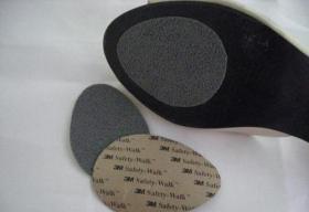 China Anti-slip Paster on sale