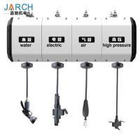 Air Water Electric High Pressure Drum Car Washing Equipment Combination Box