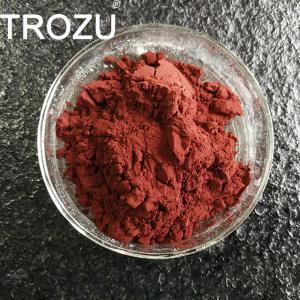 China Ethylenediamine di-oriented sodium iron acetate EDDHA-Fe 6% for fertilizer CAS 16455-61-1 on sale