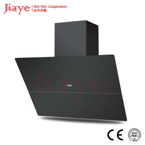 China Hot Sales CE GS SAA CB Approved 90cm Italian Kitchen Exhaust Range Hood on sale