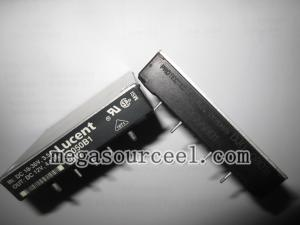 China CYUSB3014-BZXI - Cypress Semiconductor - EZ-USB FX3 SuperSpeed USB Controller on sale