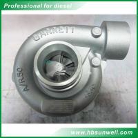 Original/Aftermarket  High quality  TB4122 diesel engine parts Turbocharger  466214-0038 for Mercedes-LKW