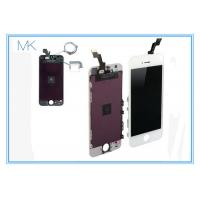 Complete OEM Iphone 5s LCD Replacement multitouch screen Free tools included