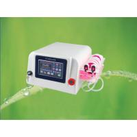 Diode Laser Slimming Lipo Laser Treatment Cellulite Removal Beauty Equipment For Slimming