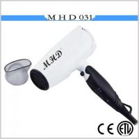 Professional and household high quality hair dryer