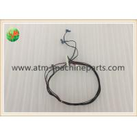 A021506 NMD ATM Parts NF-300  Electronics Components Cable  A021506