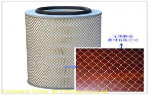 China Malla metálica ampliada galvanizadaen baño caliente, placa de metal ampliada capadel polvo on sale
