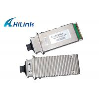 China Compatible CISCO X2 Transceiver Module , 10Gbase LR X2 Module 1310NM 10KM on sale