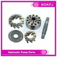 China Construction Machinery Caterpillar Excavator Hydraulic Pump Parts on sale