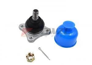 China 4010A099 Ball Joint Mitsubishi Suspension Parts L200 KB4T KH4W KH6W V73 4M41 on sale