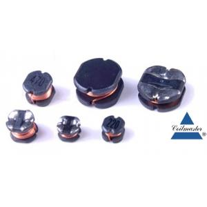 China SMD Power Inductor (Un-shielded) on sale