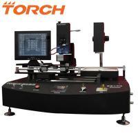 Precision counter soldering system BGA3200