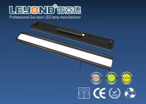 China 115Lm/w LED Linear High Bay Light for Super market 2ft 3ft 4ft 5ft on sale