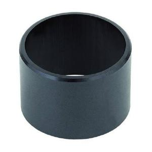 China Non Metallic Plastic Plain Bearings Long Operating Life High Hardness OEM Service Available on sale