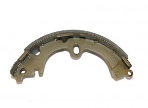 China Toyota Corolla 04495-12080 / K2311 brake shoes and drums , Radius 200 X / Width 31(MM) on sale