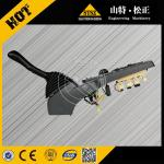 22B-06-11910 switch assy for excavator PC220-8 komatsu engine parts