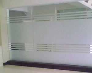 China Osign Self Adhesive Window Film With Long Time Durability Weather Resistant on sale