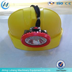 China helmet with head lamp/led small head light/head light price on sale