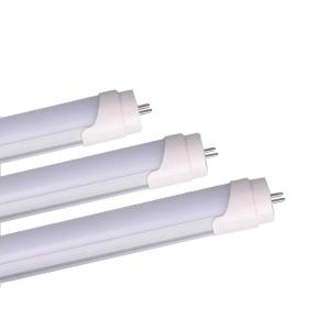 China LED Fluorescent Tube Lamp , Brightest Fluorescent Light Tubes AC85 - 265V 900mm Size on sale