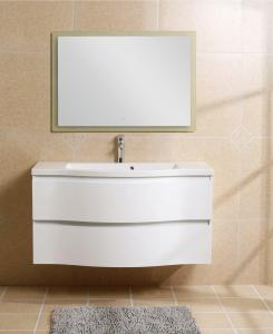 Floating Bathroom Cabinets Sinks And