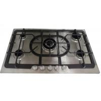 China Gas Cooker (5015) on sale