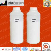 China Textile Pretreatment Solution/ Coating (SI-MS-TP9028#) on sale