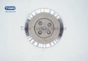China 434689-0002 GT1852V Turbocharger Back Plate  For 452187-0001 708257-0001 ADC12 YL102 Material on sale