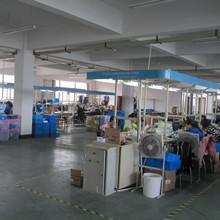 China Nanchang RuiWor Technology Co., LTD. manufacturer