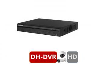 China 8CH HDD HD-CVI DVR Dahua Digital Video Recorder Security High Definition on sale