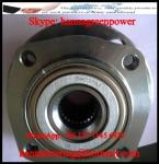Incidences des véhicules à moteur de moyeu de roue d'incidence de DAC2F02 BARB243823AD