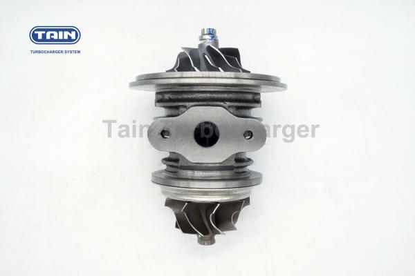 GT25C 454110 / 454207 Turbo Cartridge , 443854-0150 Mercedes